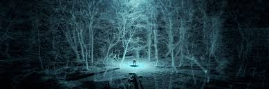 <b>Shawn Mendes Illuminate</b> - Simon Russell Portfolio