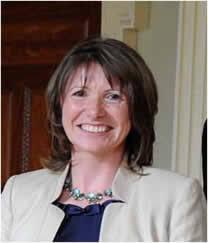 Paula Murphy - paula