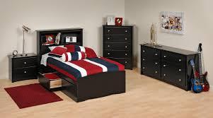 bedroom black furniture sets loft bedroom black furniture sets loft beds
