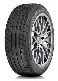 Купить летние <b>шины Tigar High Performance</b> XL 195/65 R15 95H в ...