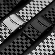 Premium <b>Apple Watch</b> Bands | Leather iPhone Cases | <b>Bullstrap</b>®