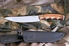 Kizlyar кемпинг и туризм <b>ножи</b> и инструменты - огромный выбор ...