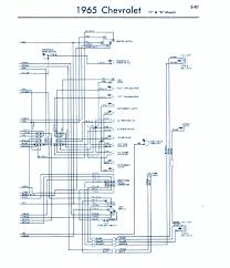 chevrolet ignition wiring diagram chevrolet wiring diagrams 1965 chevrolet wiring diagram