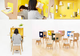 koloro desk by torafu architects architect office supplies