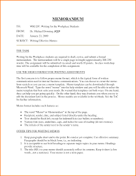 business memo example memo template jpg letterhead template sample uploaded by azrina raziyak