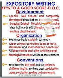 images about writing on pinterest  thesis statement  language arts staar teacher training