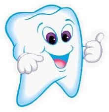 Znalezione obrazy dla zapytania fairy teeth