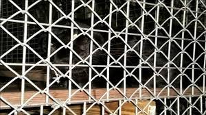 <b>Leopard</b>-attack victim suing Davie animal sanctuary