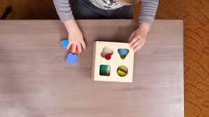 Сортер <b>Alatoys</b> (Алатойс) - развивающие <b>деревянные игрушки</b> ...