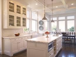 kitchen pics remodelling designs