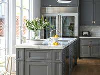33 лучших изображений доски «кухня» | Кухня, Интерьер ...