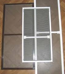 Москитные <b>сетки</b> на пластиковые окна, цены от 400 рублей ...