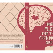 analysis of one flew over the cuckoo s an analysis of one flew over the cuckoo s nest