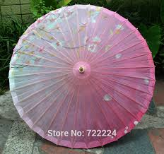 Amanlou <b>Umbrella</b> Store - Amazing prodcuts with exclusive ...