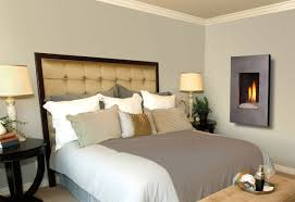 Small Gas Fireplaces For Bedrooms Bedroom Bedroom With Fireplaces Modern New 2017 Design Ideas