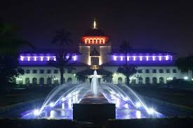 Image result for gedung sate bandung
