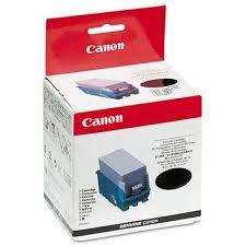 <b>Canon</b> Usa, Inc., 6665B001aa, <b>Pfi</b>-<b>306B</b>, Ink, <b>330</b> Ml, <b>Blue</b> - Buy ...