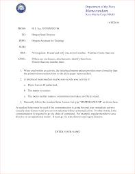 memorandum samplereport template document report template memorandum sample 6 jpg