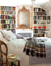 kitty otoole elegant whimsical bedroom:  images about bedroom on pinterest red bedrooms english cottages and tartan