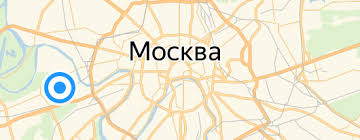 Сноубутсы, <b>дутики Капитошка</b> — купить на Яндекс.Маркете