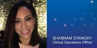 tyme technologies announces hiring of shabnam stanicky as clinical tyme technologies announces hiring of shabnam stanicky as clinical operations officer tyme technologies inc