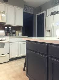 Paint Grade Cabinets Painted Kitchen Cabinets Adding Farmhouse Character The Other