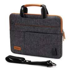 Выгодная цена на <b>17.3</b> laptop <b>bag</b>
