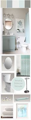 design bathroom colors worthy paint ideas canadas got colour winner relaxing bathroom makeover colour stylyze ge