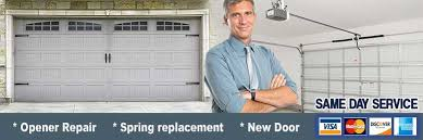 Image result for garage door repair company