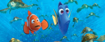the cinema finding nemo pixar s quiet masterpiece