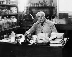 photo gallery great quotes from thomas edison electrical fullscreen