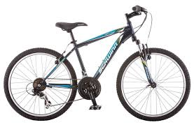 <b>Велосипед Schwinn High Timber</b> 24 Boy (2019) купить в Москве по ...