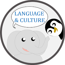 requirements for graduation liberal arts tufts student services language and culture jumbo