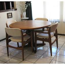 Teak Dining Room Sets Dining Room Beautiful Picture Of Dining Room Furnishing