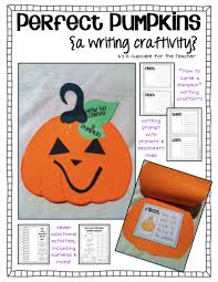images about Writing on Pinterest       ideas about Fun Writing Activities on Pinterest   Writing Assignments  Writing Activities and Create Your Own Comic