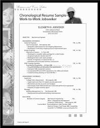 maintenance supervisor cv resume yard maintenance supervisor cover letter sample resume template yard maintenance supervisor cover letter sample resume template