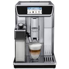 <b>Кофемашина</b> автоматическая <b>DeLonghi ECAM 650.75</b>.<b>MS</b> ...