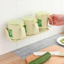 Buy <b>3Pcs Seasoning</b> Boxes <b>Creative</b> Hanging Wheat Straw ...