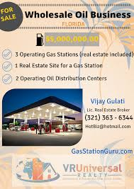 for whole oil business florida 5 000 000 vr whole oil business for florida flyer