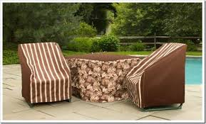 patio furniture chairs cover amazing patio chairs covers