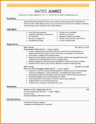 7 education on resume example nypd resume 7 education on resume example