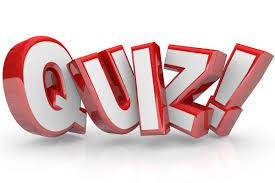 the oral hygiene quiz ora dentistry spa the oral hygiene quiz