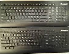 Комплекты <b>Lenovo</b> компьютерной клавиатуры и мыши ...