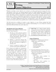 appraiser resume example real estate appraiser resume actuary appraiser resume example