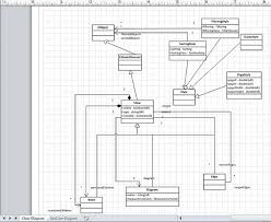 import microsoft visio diagrams into ibm rational software    class diagram drawn in visio