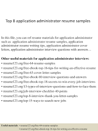 weblogic admin resume sample cipanewsletter application administrator sample resume resume sample bank teller