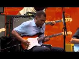 <b>B.B. King - The</b> Thrill Is Gone (Live) - YouTube