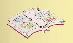 """Résultat de recherche d'images pour """"le meilleur ami des livres"""""""