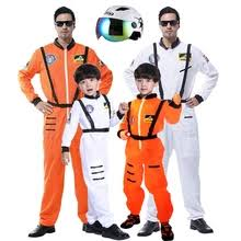 Buy <b>astronaut outfit</b> and get free shipping on AliExpress