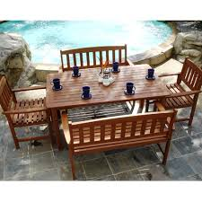outdoor furniture home depot amazing with photo of outdoor furniture style at amazing patio furniture home